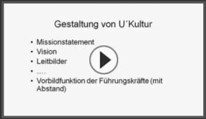 Sebastian Quirmbach - Teamfuehrung