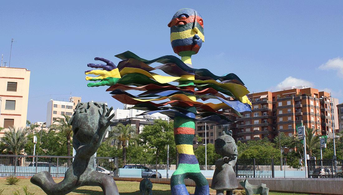 Castellon Juan Ripolles