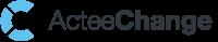 ActeeChange zertifizierter Facilitator
