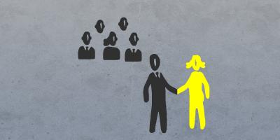 Führung Team Kultur und Klima