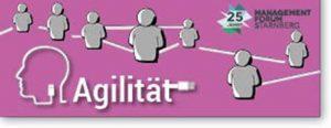 Management Forum Seminar Agilität